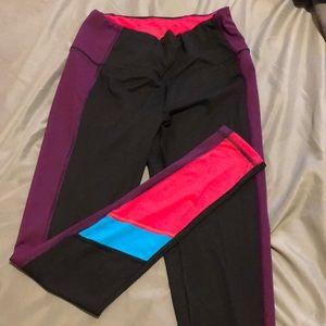 VS Sport leggings